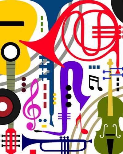 Εγγραφές μαθητών /τριών στο Μουσικό Γυμνάσιο Ρεθύμνου