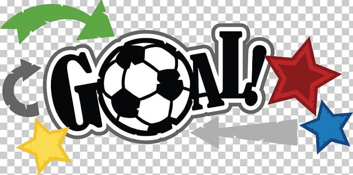 Στο Socca World Cup