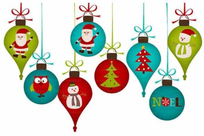 Ενημέρωση για τις Χριστουγεννιάτικες δράσεις του σχολείου