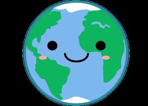 Κι εμείς…με ανακύκλωση