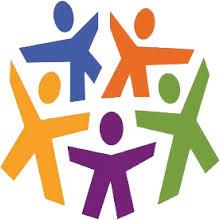 Εργαστήριο Σχολικής Ψυχολογίας του ΕΚΠΑ: Οδηγίες για την ψυχολογική υποστήριξη γονέων,παιδιών και εφήβων