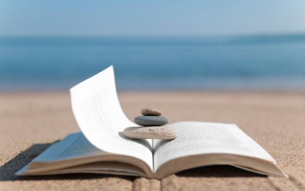 Βιβλιοπροτάσεις για το καλοκαίρι